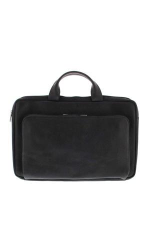 17.3 inch Urban Zuidas Laptop Sleeve zwart