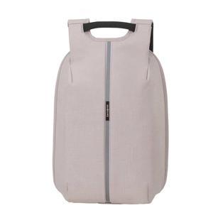 14.1 inch laptop rugzak Securipak S grijs