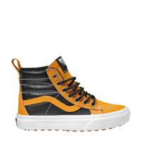 VANS SK8-Hi MTE  sneakers oranje/zwart, Oranje/zwart