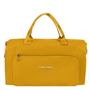 Natura Leisure Bag Reistas honey