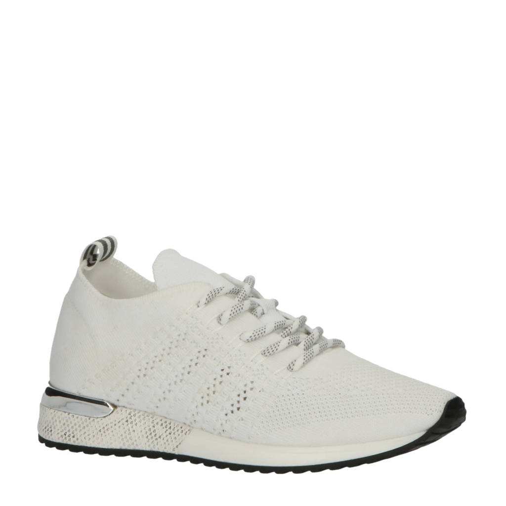 La Strada  1802649 sneakers wit, Wit