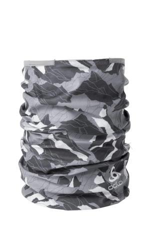 colsjaal grijs