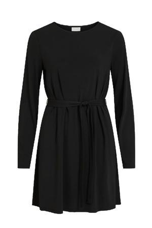 jurk VIEBONI zwart