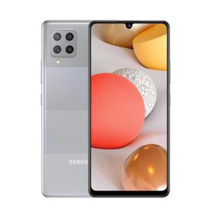 Galaxy A42 5G 128 GB (grijs)