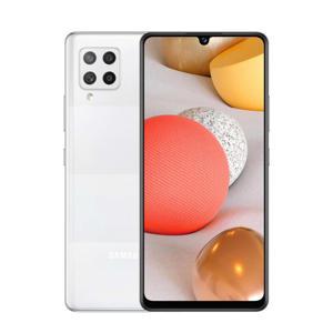 Galaxy A42 5G 128GB (wit)