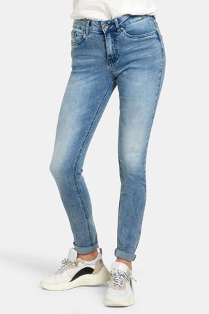 Liza Edith Skinny Jeans L32 light denim