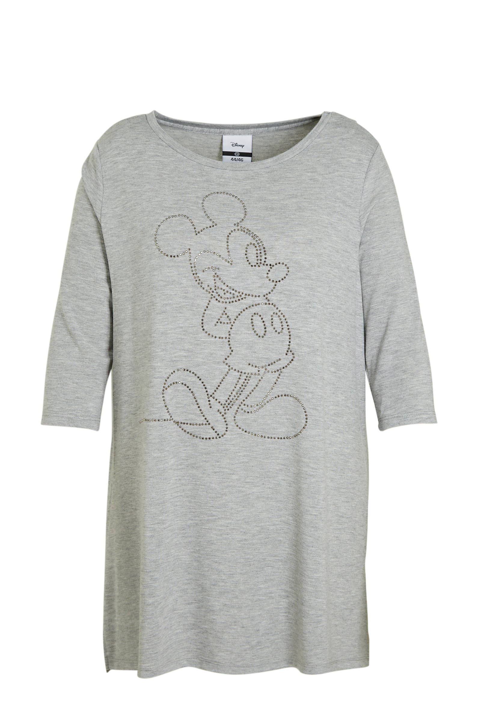 Disney @ C&A Mickey Mouse T shirt | wehkamp