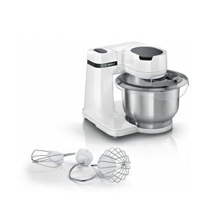 MUMS2EW00 keukenmachine