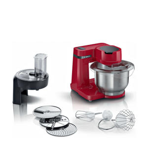 MUMS2ER01 keukenmachine