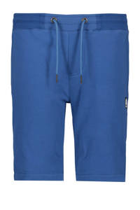 Garcia sweatshort blauw, Blauw