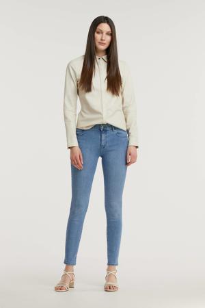 skinny jeans indigo sky