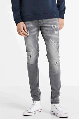 super skinny jeans Jungle rd12 vintage black