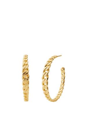 oorbellen MKC1385AA710 Premium goud