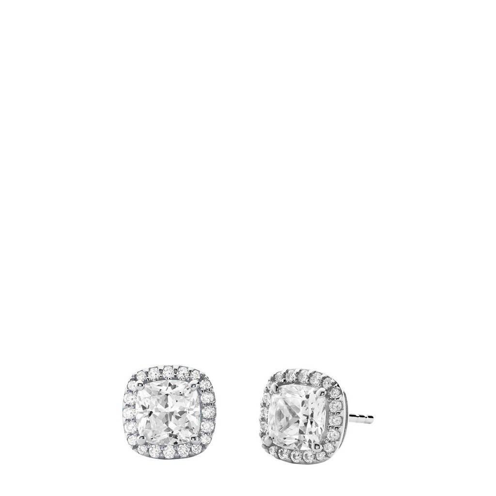 Michael Kors oorbellen MKC1405AN040 Premium zilver, Zilver