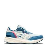 ASICS Tarther Blast sneakers lichtblauw/blauw/roze
