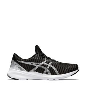Versablast  hardloopschoenen zwart/wit