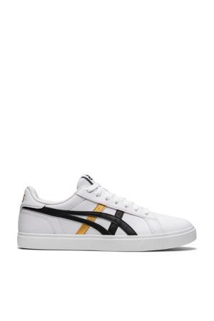 Tiger Classic CT sneakers wit/zwart/goud