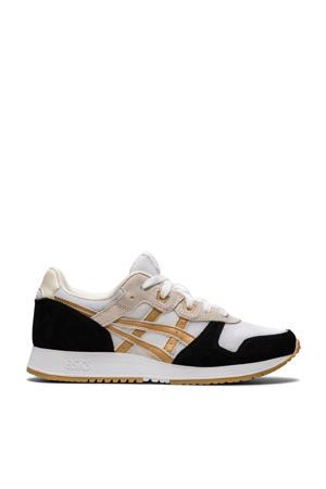 Sportstyle Lyte Classic  sneakers wit/beige/camel