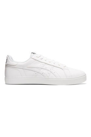 Classic CT sneakers wit