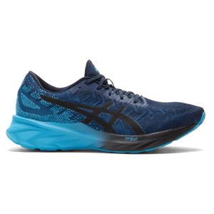 Dynablast  hardloopschoenen donkerblauw/blauw