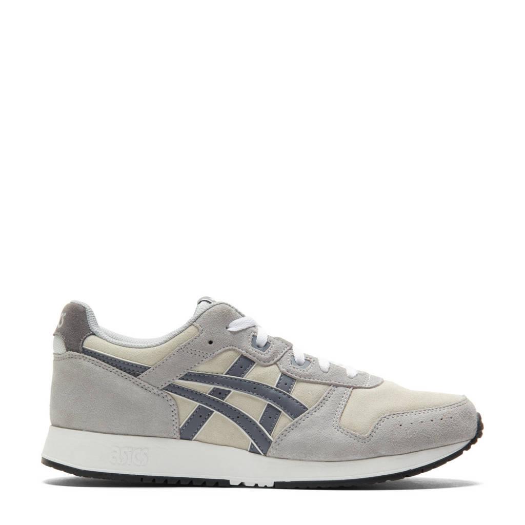ASICS Lite Classic  sneakers lichtgrijs/grijs, Lichtgrijs/grijs
