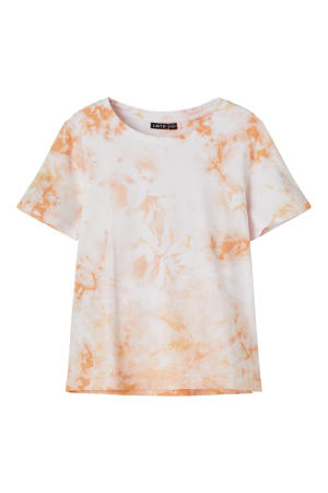 T-shirt Fip