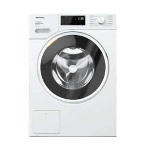 WSF363 WCS wasmachine