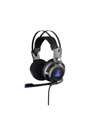 Korp 200 gaming headset PC/PS4/Xbox