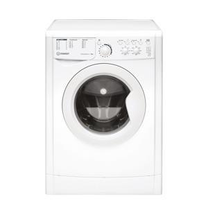 EWC 81483 W EU N wasmachine