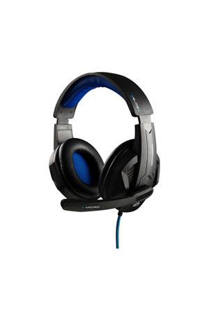 Korp 100 gaming headset PC/PS4/Xbox