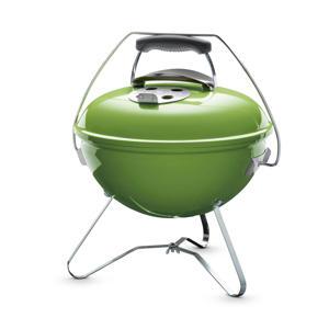 Smokey Joe Premium houtskoolbarbecue (Ø37 cm)