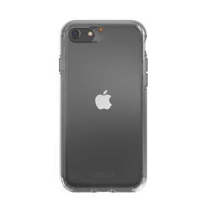 telefoonhoesje Crystal iPhone 6/6S/7/8/SE (Transparant)