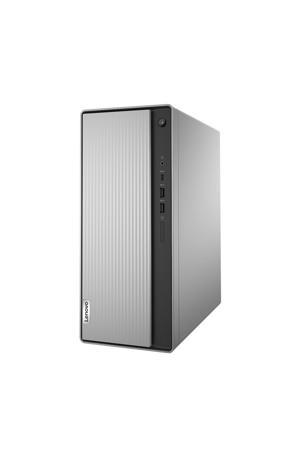 IDEACENTRE 5 14IMB05 desktop computer