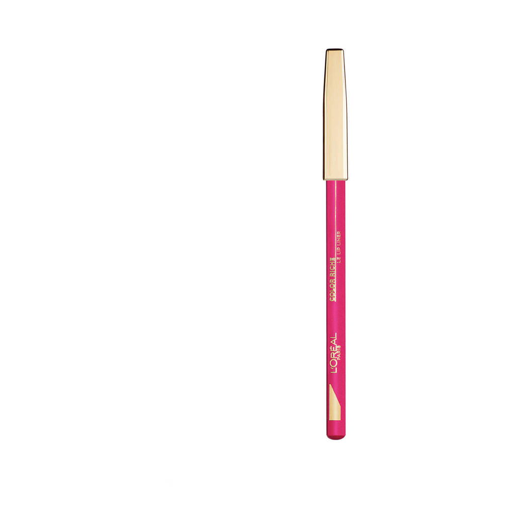 L'Oréal Paris Color Riche lipliner - 111 Oui