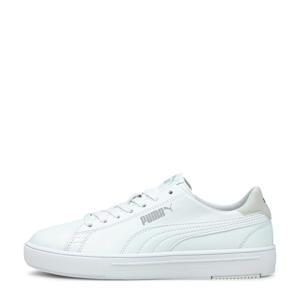Serve Pro Lite sneakers wit