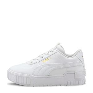 Cali Sport sneakers wit