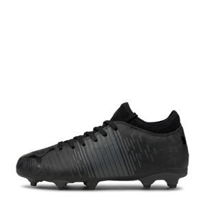 Ruture Z 4 FUTURE Z 4.1 FG/AG Jr Jr. voetbalschoenen zwart