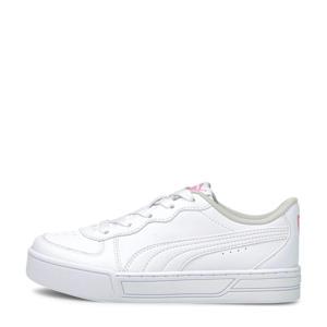 Skye PS  sneakers wit/roze