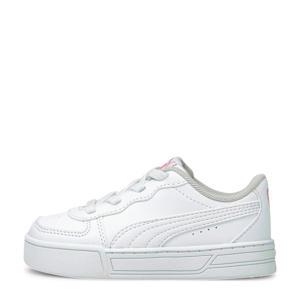 Skye AC sneakers wit/roze