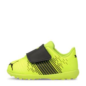 Future Z 4.1 TT voetbalschoenen geel/zwart