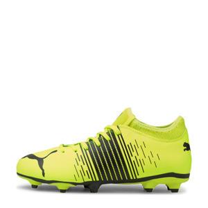 Ruture Z 4 FUTURE Z 4.1 FG/AG Jr Jr. voetbalschoenen geel/zwart