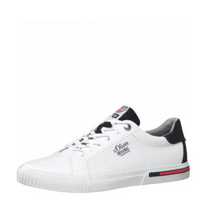 sneakers wit