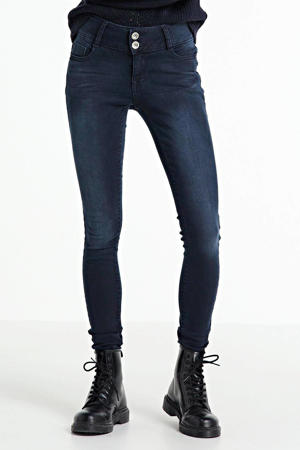 skinny jeans Amazing blue black