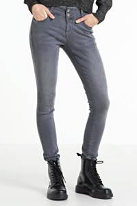 Cars skinny jeans Amazing mid grey, Mid Grey