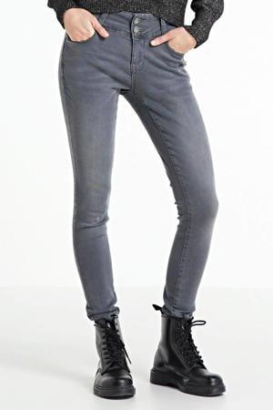 skinny jeans Amazing mid grey