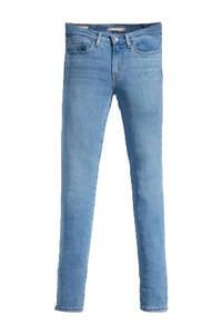Levi's 711 skinny jeans, Rio in limo