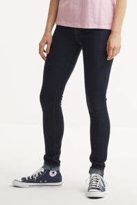 Levi's 721 high waist skinny jeans bogota feels, TO THE NINE
