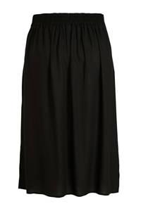 C&A XL Clockhouse rok zwart, Zwart