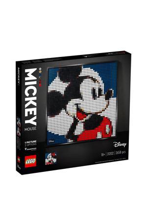 Disney's Mickey Mous 31202