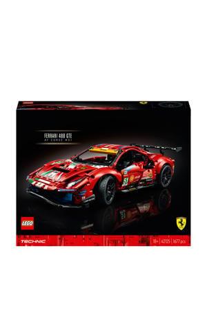 Ferrari 42125